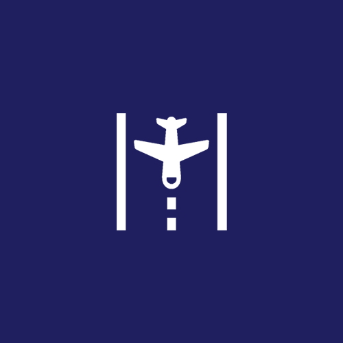 Airfield Icon